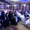 launch of the 4th Forum for promoting peace in the Muslim communities in UAE in the presence of Bishop Ermia