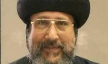 عظة فى نهضة السيدة العذراء بكنيسة العبور – 10/8/2012