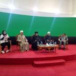 ندوة احترام الأديان 5-7-2021 -2